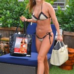 Jennifer-Nicole-Lee-Bikini-Photos -2014-Miami--10-720x1080