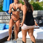 Jennifer-Nicole-Lee-Bikini-Photos -2014-Miami--11-720x1117