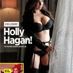 Holly_Hagan_NutsUK_250414_03