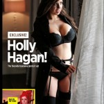 Holly_Hagan_NutsUK_Tablet_250414_02