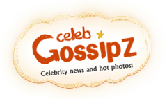 Celeb Gossipz