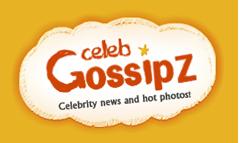 Celeb Gossipz